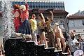 Capital Pride Parade DC 2013 (9064689295).jpg