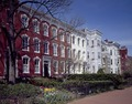 Capitol Hill neighborhood, Washington, D.C LCCN2011632218.tif