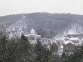 Capitol in winter, Montpelier, Vermont LCCN2011630253.tif