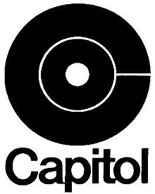capitol records wikipedia