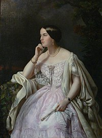 Cappelaere Portrait Miss Haryett Howard.jpg