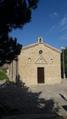 Cappella di San Cataldo di Pietrapertosa.png