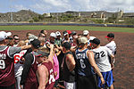 Captain's Cup builds cohesion 140517-A-KY529-326.jpg