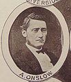 Captain A. Onslow, M. P. (perhaps Onslow, Arthur Alexander Walton, 1833–1882).jpg