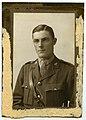 Captain Daniel W. Curham photograph (1920).jpg