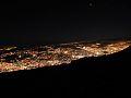 Caracas desde el Pico Naiguatá.jpg