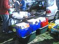 Carboot9.jpg