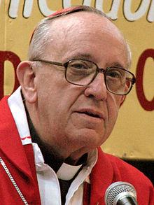 bischof und kardinal