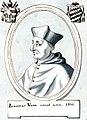 Cardenal Juan Vera.jpg