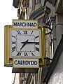 Cardiff, UK - panoramio (14).jpg