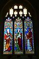 Cardiff St.John - Fenster 3 Stuart.jpg