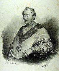 Cardinale Tommaso Bernetti.jpg