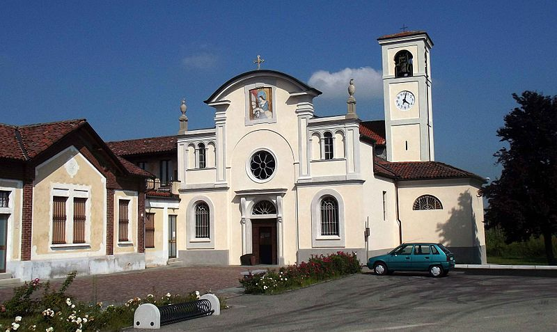 File:Caresanablot chiesa.jpg