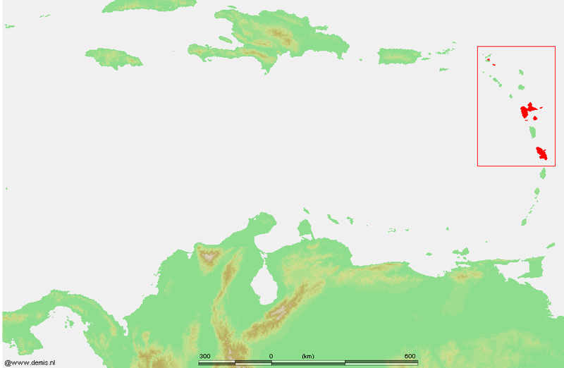 Fichier:Caribbean - French West Indies.PNG