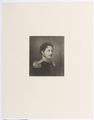 Carl Gabriel von Hallwyl - Hallwylska museet - 102287.tif