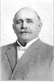 Carl Leonardt.png