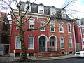 Carlisle, Pennsylvania (5656176884).jpg