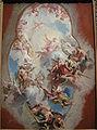Carlo innocenzo carlone, hercole portato dalla conoscenza all'immortalità, 1726 circa.JPG