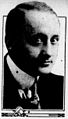 Carlohackett-newspaper-1919.jpg