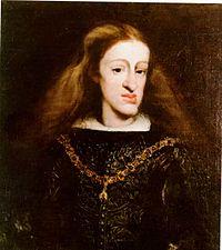 Carlos II.jpg