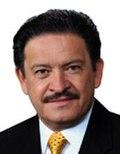 Carlos Navarrete Ruiz.jpg