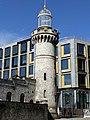 Carlsberg - lighthouse.jpg
