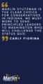 Carly Fiorina endorsement of Marlin Stutzman 3.png