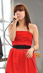 Whistle (Flo Rida song) - Wikipedia