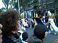 Carnaval2008Puertollano3.jpg
