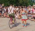Carnaval Sztukmistrzów - Cia. Alta Gama - Adoro - 20190727 1624 4893.jpg
