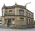 Carnegie Library in Shipley.jpg