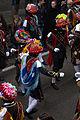 Carnevale di Bagolino 2014 - Balari-032.jpg