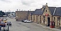 Carnforth station entrance geograph-3099842-by-Ben-Brooksbank.jpg