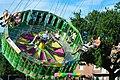 Carnival-26 (10130758085).jpg