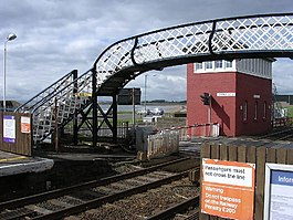 Carnoustie railway station 1.jpg