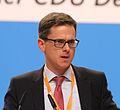 Carsten Linnemann CDU Parteitag 2014 by Olaf Kosinsky-5.jpg