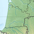 Carte-Département-Landes-R.jpg