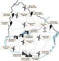 Carte centrales électriques Urugay.jpg