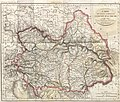 Carte des états composant l'Empire d'Autriche en mai 1809 (34553312285).jpg