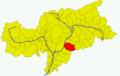 Cartina Comune BZ Castelrotto.png