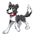 Cartoon Border Collie.png