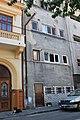 Casa Bocsa 7.JPG
