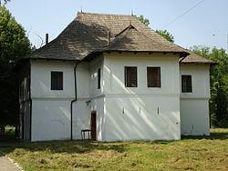 Casa Glogoveanu.JPG