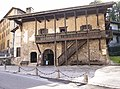 Casa Tiziano.jpg