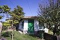 Casa Toader Rosca I.jpg