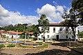 Casa de Cultura de Areias.jpg