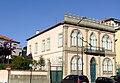 Casa de Margarida Rosa Pereira Machado 02.jpg