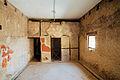 Casa del bel cortile (Herculaneum) 07.jpg