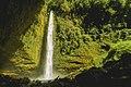 Cascada de Ensenada.jpg