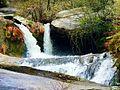 Cascadas del Barosa (Barro)77 (6631217385).jpg